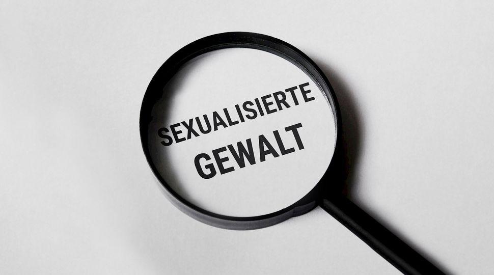 sex treffen mönchengladbach sex club flensburg