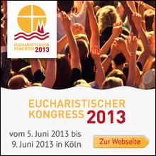 www.eucharistie.de