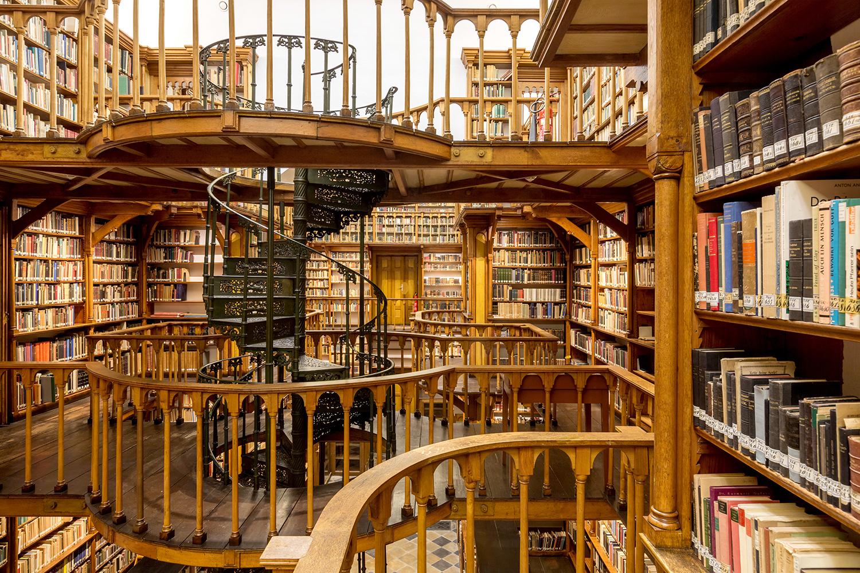 Dissertation deutsche bibliothek