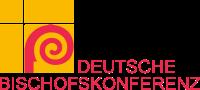 Amoris Laetitia Deutsch